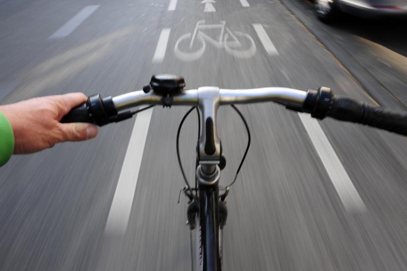 Führerschein Trunkenheitsfahrt Fahrrad 01
