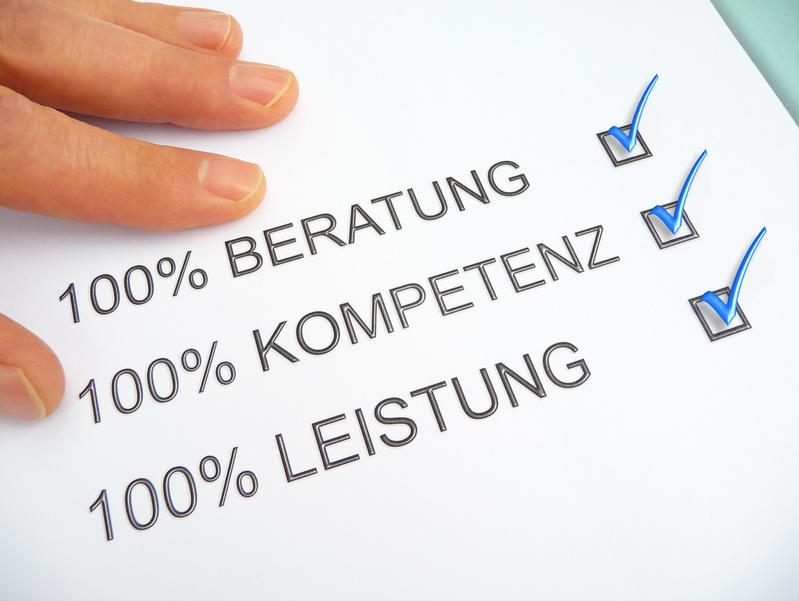 MPU Vorbereitung Regensburg Praxis 02