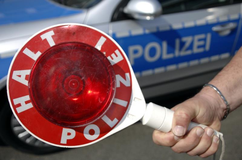 Punkteabbau Regensburg 01
